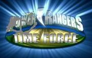 200px-Time Force Logo
