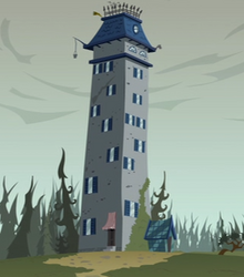 Zgreenhouse3