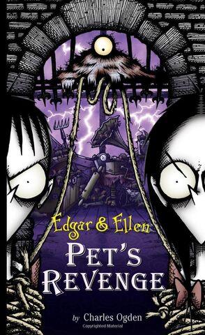 File:Pet's Revenge.jpg