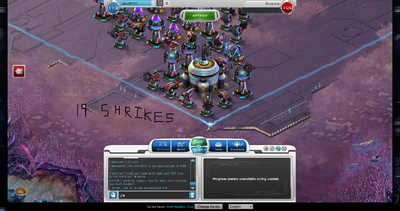 FireShot Screen Capture -028 - 'Play Free, No Download Game I Edgeworld' - www kabam com edgeworld play