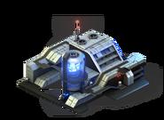 Defenselab 1
