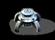 Allianceshieldgenerator 1