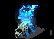 Defensesimulator 3