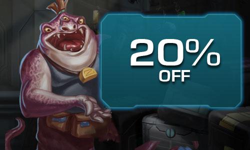 Zoot-token-20-off