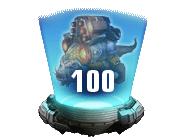 Exploder100