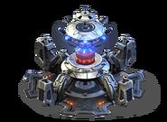 Allianceshieldgenerator 4