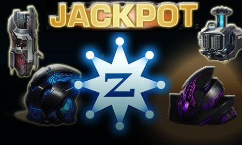 Jackpot-Daily-Update