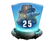 Exploder25