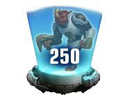 Rhino250
