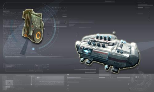 Generals-Crate