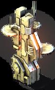 Goldbuilding 1