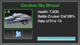 SkyShroud