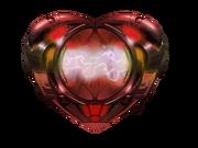 Mysteryboxheart