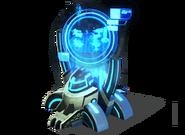 Defensesimulator 5