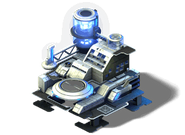 Defenselab 3
