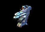 Antiaircraftturret 2