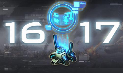 16-and-17-defense-sim