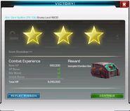 20130207C-DefSim Encrypted Cerulean Box Reward