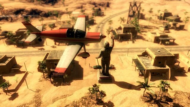 File:Peek Airhawk.jpg