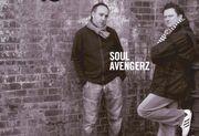 Soul Avengerz