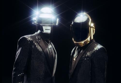 Archivo:Daft Punk.jpg