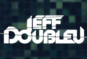 Jeff Doubleu