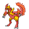File:FeratruseSpriteShiny.png
