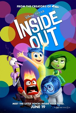 File:Inside Out (2015 film) poster.jpg