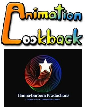 File:Animation Lookback - Hanna-Barbera.jpg