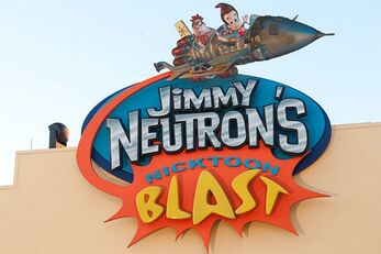 Jimmy-neutrons-blast-ride-1
