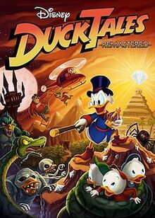 250px-DuckTales Remastered