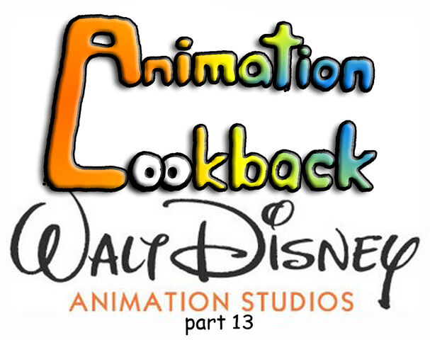 File:AnimationLookbackWaltDisneyAnimationStudios.jpg