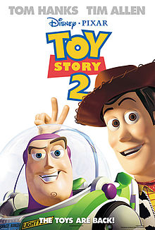 File:220px-Toy Story 2.jpg