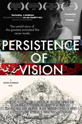 Persistenceofvision-doc