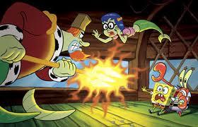 File:The SpongeBob Movie (scene).jpg