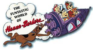 File:The Funtastic World of Hanna-Barbera (ride) logo.jpg