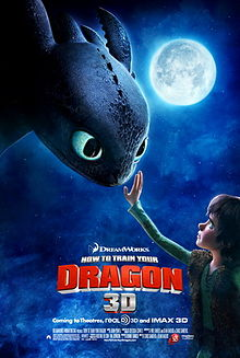 File:220px-How to Train Your Dragon Poster.jpg
