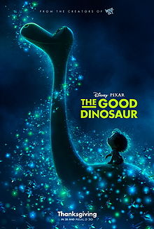 File:220px-The Good Dinosaur poster.jpg