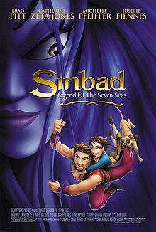 File:220px-Sinbad Legend of the Seven Seas poster.jpg