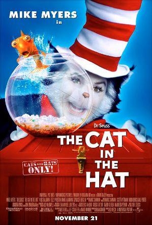 File:Cat in the hat.jpg