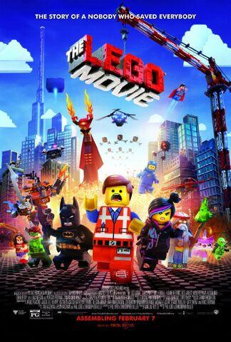 File:2 The LEGO Movie.jpg