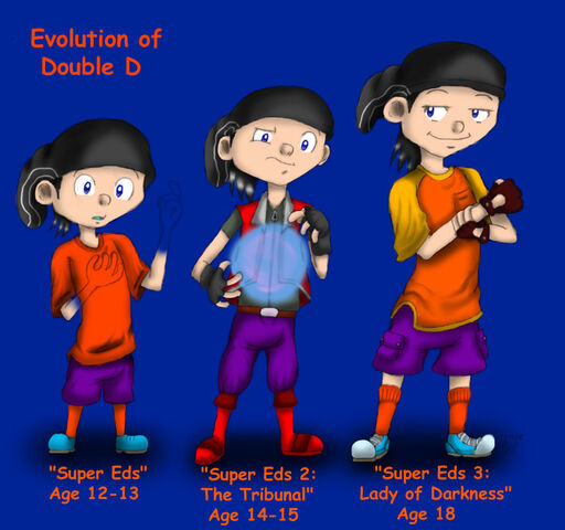 File:Evolution of Double D by Nintendo Nut1.jpg