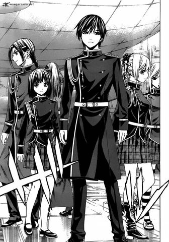 File:Tsukune-and-friends-in-Fairy-Tale-rosario-vampire-23532540-800-1142.jpg