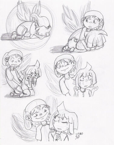 File:Edd and Kyle Sketches by Nintendo Nut1.jpg