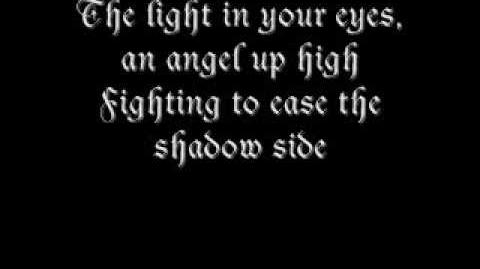 Devil May Cry 4 - Out of Darkness Lyrics-1379811841