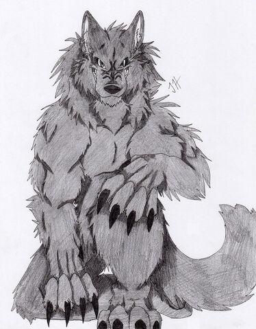 File:Dark werewolf by firewolf anime-d31nsi1.jpg
