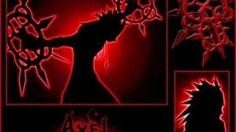 Kingdom Hearts Axel's Theme-0