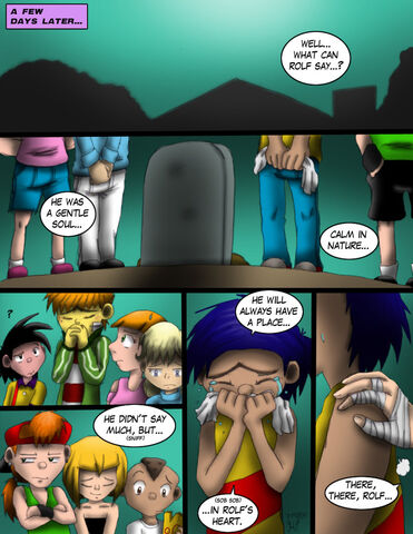 File:Solar Eclipse Page 63 by Nintendo Nut1.jpg
