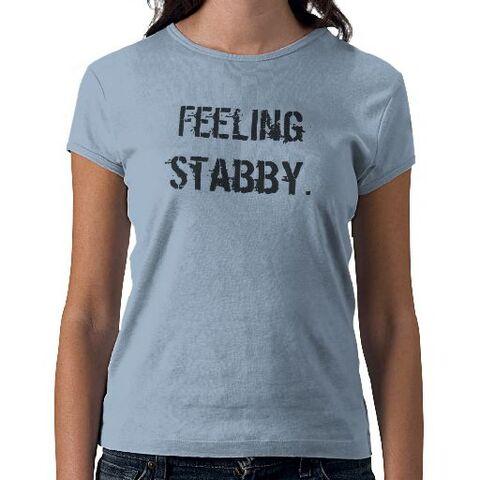 File:Feeling stabby t shirts-rf7ebf826116b456788d11b496a296f0e f03dz 512.jpg