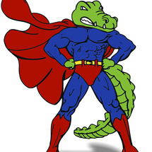 File:Gator Superman.jpg